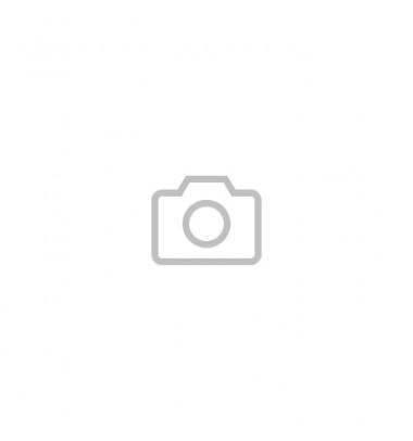 Lábtörlő, latex, 60x40 cm